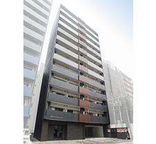 Modern Palazzo HAKATA rivaⅠ