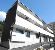 Modern Palazzo(モダンパラッツォ) J-BLUE
