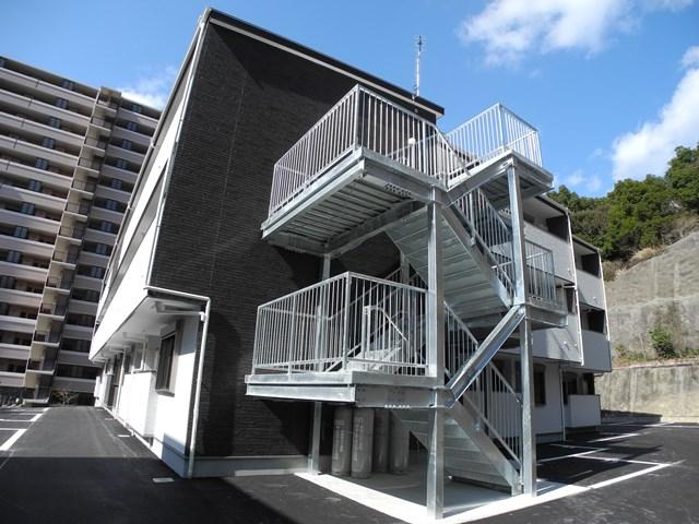 Modern Palazzo(モダンパラッツォ)J-BLUE