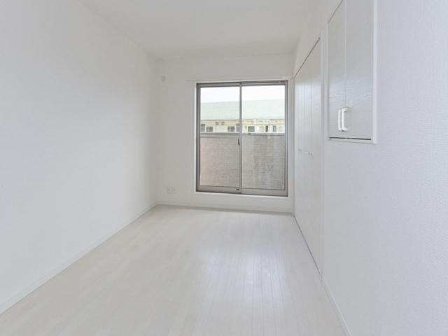 Modern Palazzo(モダンパラッツォ)多良見Ⅰ