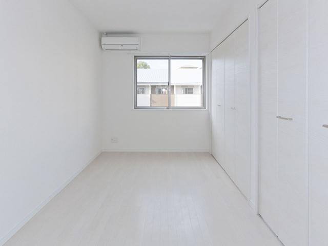 Modern Palazzo(モダンパラッツォ)多良見Ⅲ